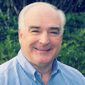 Tom Mullins